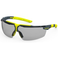 What Tint is Best for Your Safety Glasses?