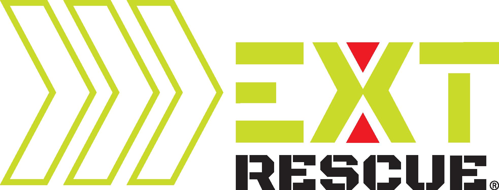 EXT Rescue®