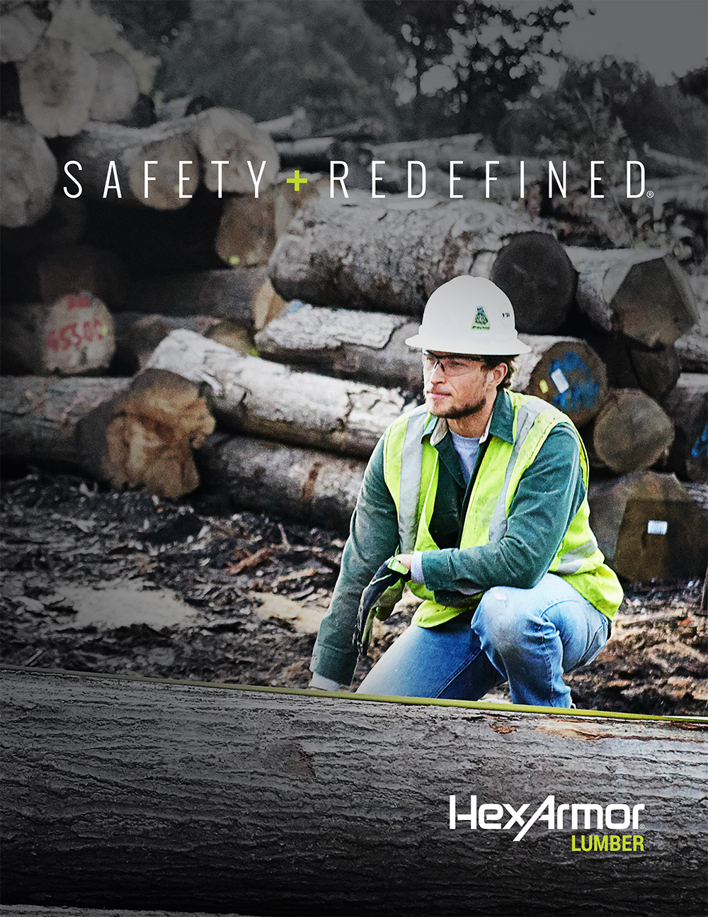Lumber Brochure