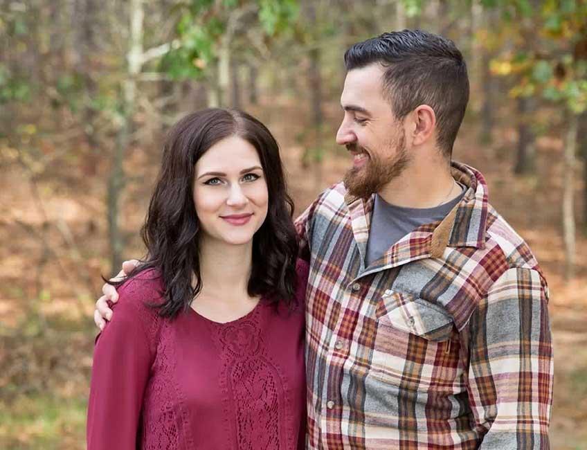 915 dating