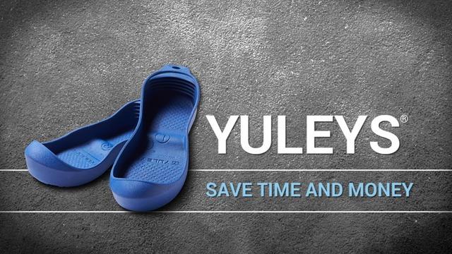 YULEYS® Cost Savings: Kellermeier Plumbing | Utilities Safety