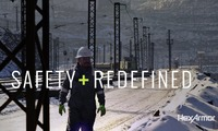 HexArmor | Safety + Redefined
