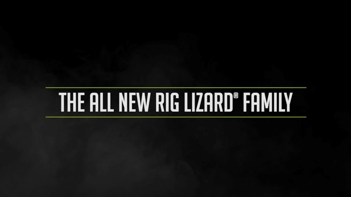 Impact Resistant Gloves | Rig Lizard® Collection